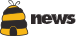 bbh-news-logo