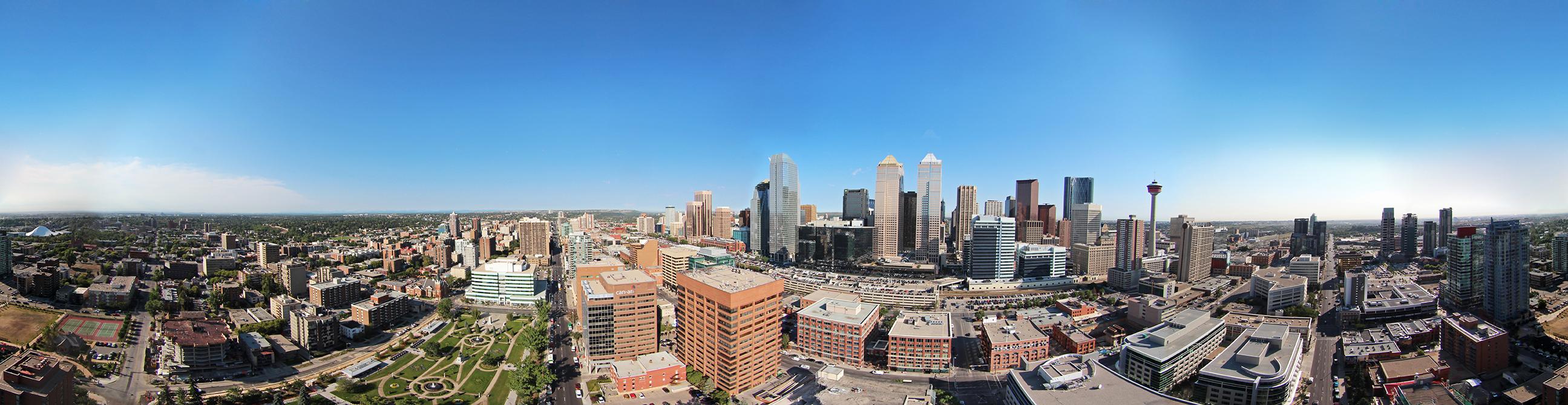 33-floor