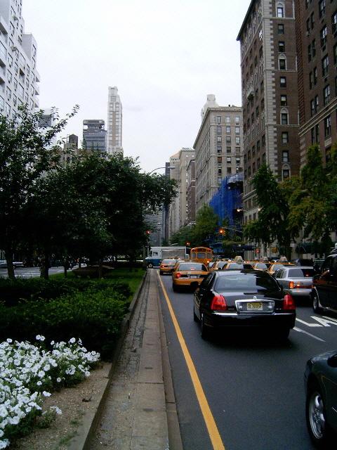 Park+Avenue
