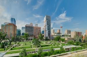 Park-Point-Calgary-condos-1