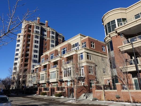 Princeton+Estates+condos