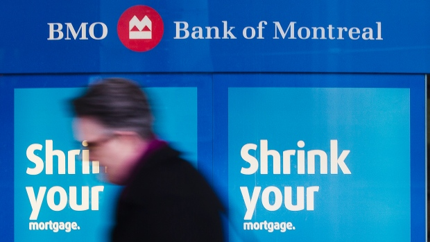 canada-economy-mortgages
