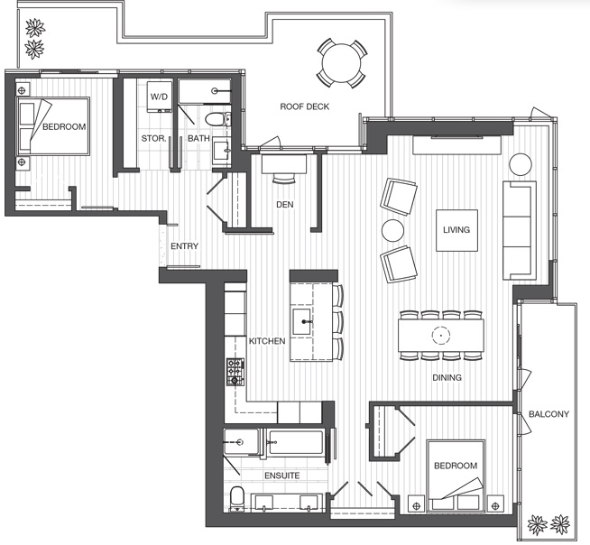 Park-Point-sub-penthouse-floorplan