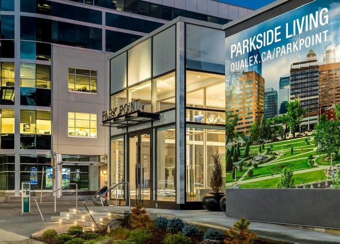 Park-Point-Sales-Center-(38-of-44)
