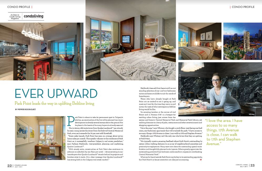ql-parkpoint-condoliving