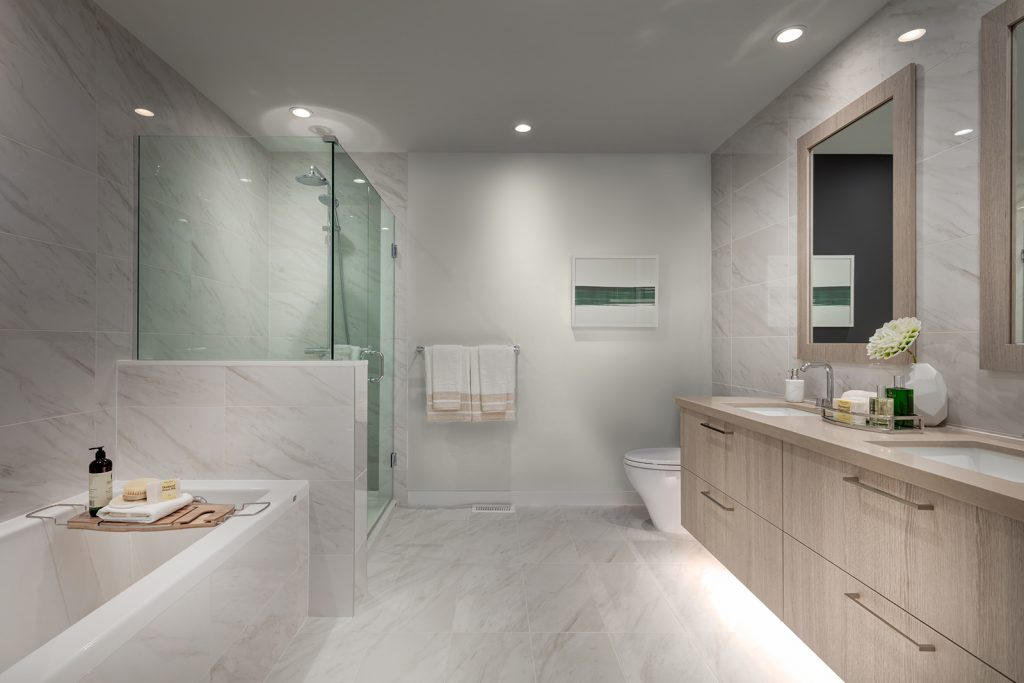 Bathroom-Green-023