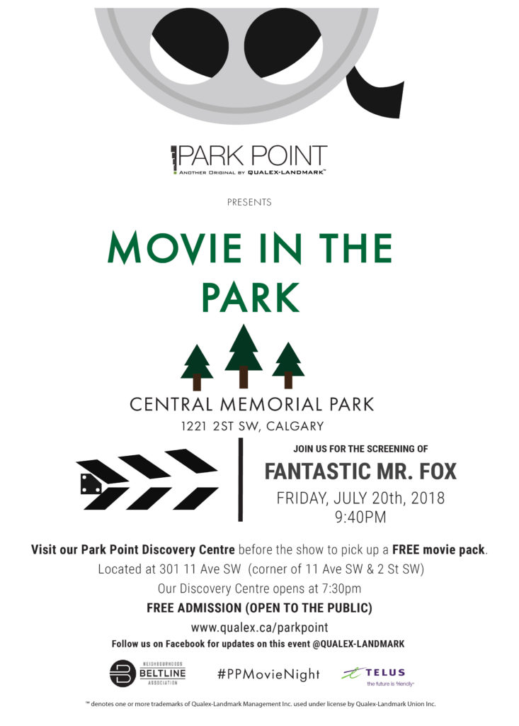 2018_04_Movie in the Park Poster_8.5X11